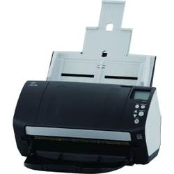 PC CANADA - Category: Scanner