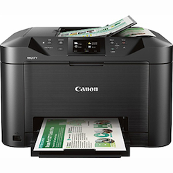 PC CANADA - Category: Printer - Ink-Jet