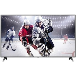 PC CANADA - Category: TV Plasma / LCD
